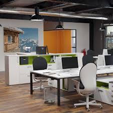 bureau chelles espace meubles chelles en vous inscrivant notre newsletter with