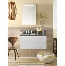 Bathroom Vanity Ronbow Ronbow Bathroom Vanities Carr Supply Inc Columbus Dayton Ohio
