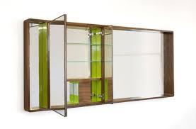 medicine cabinet fascinating extra large medicine cabinet framed