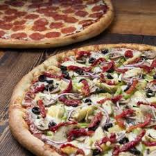 cuisine az pizza oggi s sports brewhouse pizza order food 84 photos