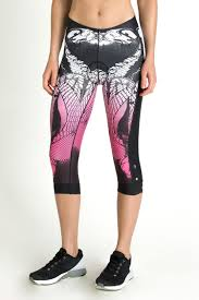 mpg sport leggings mpg sport women u0027s leggings and tights