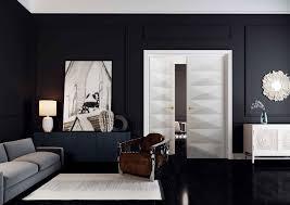 modern interior glass doors doors white interior gallery glass door interior doors u0026 patio