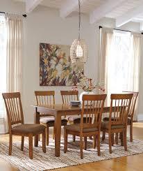 Ashley Furniture Warehouse San Antonio Tx Horsford U0027s Furniture And Apppliances And Ashley Furniture Stores