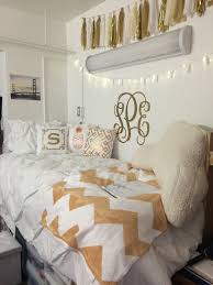 Preppy Home Decor My Dorm At Samford University U2022 Home Pinterest Dorm College