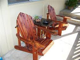 Motel Chairs Cotter Trout Lodge Closest Motel Lodging To The Famous White