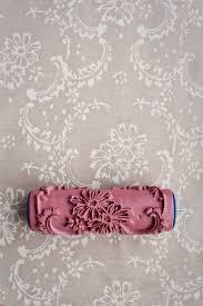 best 25 paint rollers ideas on pinterest patterned paint