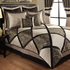 Cheetah Bedding Leopard Bedroom Decorating Ideas Cheetah Print Sets Decor For