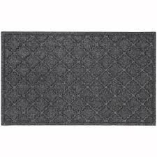 Entryway Rugs For Hardwood Floors Doormats Rugs Home Decor Kohl U0027s