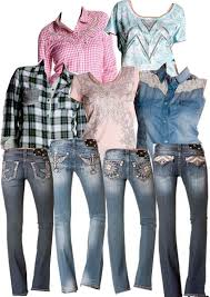 Boot Barn Jeans 129 Best Miss Me Clothes Images On Pinterest Miss Mes Bling