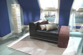 beautiful ikea bedroom set on new bedroom bedroom furniture from