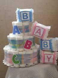 Diaper Cake Bathtub Best 25 Diaper Cakes Ideas On Pinterest Nappy Cake Baby Nappy