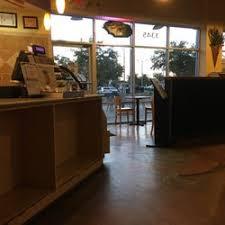 tropical smoothie cafe 19 photos 36 reviews juice bars