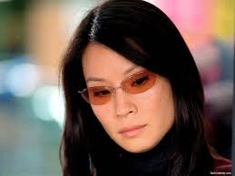 I Love Lucy Facts by Http Images2 Fanpop Com Images Photos 6800000 Lucy Liu Lucy Liu