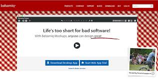 tools mobile wireframe tool 5 of the best prototyping tools for mobile apps u2013 prototypr