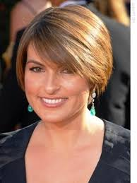 image result for great hairstyles for women over 50 hair
