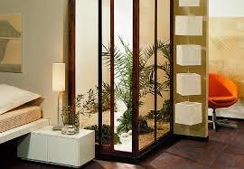 modern style windows thraam com