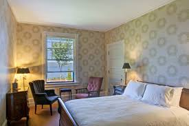 rooms shelburne farms