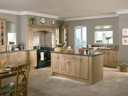 Dm Design Kitchens 41 Best Dm Design Kitchens Images On Pinterest Fitted Kitchens