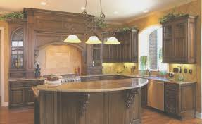 kitchen cool kitchen cabinet makers room design plan luxury in