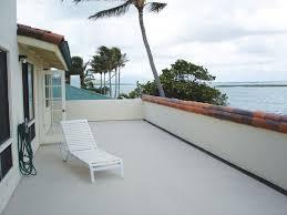balcony and rooftop deck waterproofing gaco western