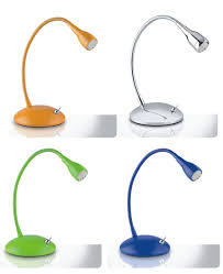 Unique Desk Lamps Led Nightstand Lamps Perfect Design On Table Lamp Surripui Net