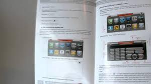 100 vw touran car manual golf mk7 2014 owners manual pdf