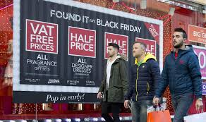 fire stick amazon uk black friday the best black friday 2015 uk deals from amazon apple tesco