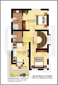 Floor Plans For Bungalow Houses Home Design 3 Bedroom Bungalow House Floor Plans Designs Single