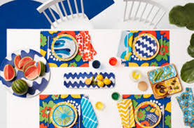 inspiringkitchen com marimekko design launches at target stores