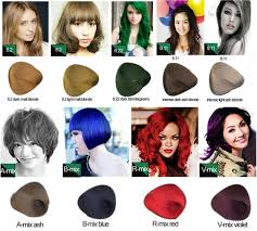 best hair dye brands 2015 2015 highest demand products blue organic best natural herbal hair