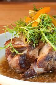 cuisine du cochon chef de cuisine ben hammond of cochon orleans la