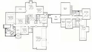 6 bedroom modular homes la belle vr41764d double wide mobile home