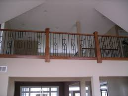Foyer Stairs Design Apartments Curve Staircase Design With Iron Baluster And Iron