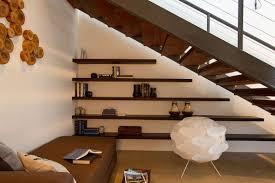minimalsit wood accent decor ideas tray ceiling design ideas led