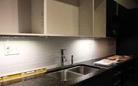 The Easy Way To Retile A Backsplash Smart Tiles Review FUJI FILES - Smart tiles backsplash