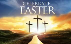 easter used to be a pagan celebration 6 facts about easter you