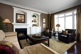 lovely inspiration ideas decorating a home how to decorate the house