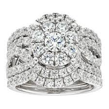 jcpenney mens wedding rings jcpenney womens wedding rings popular wedding ring 2017