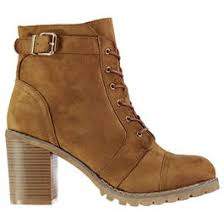 womens boots usc womens boots snug boots ankle boots at usc