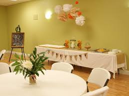 anniversary party ideas plan a party on a budget yes you can less than of