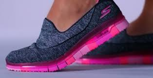 Nike Comfort Footbed Sneakers 10 Best Shoes For Standing All Day Reviewed In 2017 Nicershoes