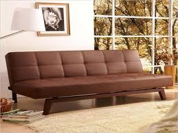 Dorm Lounge Chair Impact Furniture College Dorm Room Chair Hampedia
