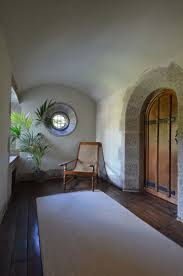 100 best doors and entrances images on pinterest windows doors