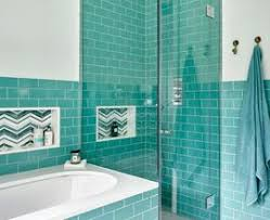 chevron bathroom ideas best small bathrooms ideas on small master design 14