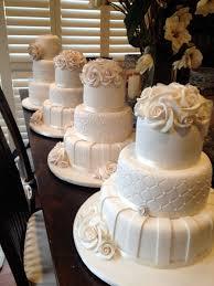 elegant and classic wedding cakes melbourne house of elegant cakes
