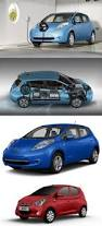 nissan leaf lease bay area best 25 nissan electric car ideas on pinterest nissan electric