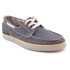 clarks black sandals wide fit clarks jax mens blue moc canvas