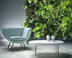plante verte dans une chambre à coucher chambre a coucher plante raliss com
