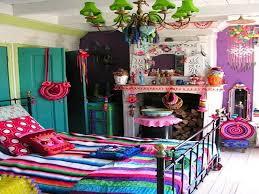 Hippie Bohemian Bedroom Hippie Bohemian Bedroom Romantic Bedroom Ideas Cool Hippie