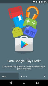 Design This Home Coin Hack How To Make Money On Android 15 Apps That Give Rewards U0026 Cash